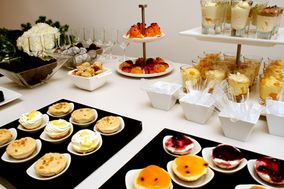 Made in Heaven - Catering e Eventos