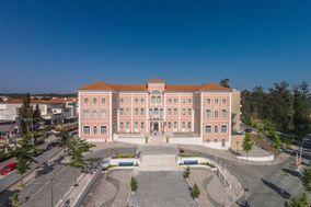 Monte Real - Hotel, Termas, Spa