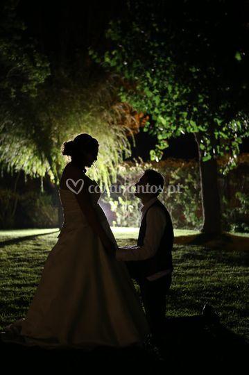 Casamento Joana & André