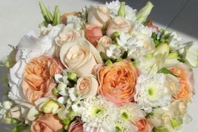 Bloem Oeiras Simplesmente Flor