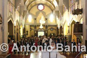 António Bahia