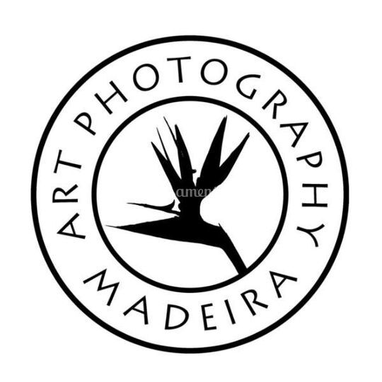 Art Photography Madeira
