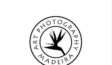Art Photography Madeira 1