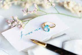 Amore mio Wedding Photography