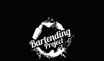 Bartending Project 1
