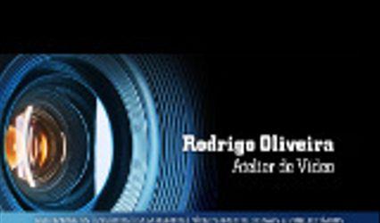 Atelier Rodrigo Oliveira 1