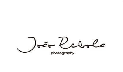 João Rebola Photography 1