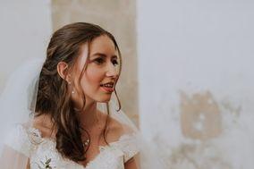 Catarina Lourenço - Makeup Artist