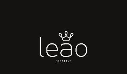 Leão Creative 1