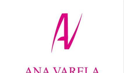 Ana Varela Alta Costura 1
