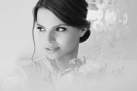 Carina Cunha Makeup