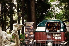 Toastie'n'Toast - Your Pub on Wheels
