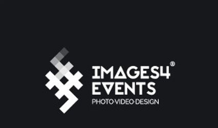 Images4 Events 1