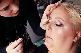 Eniko Makeup