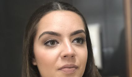 Catarina Vieira - Esteticista