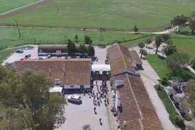 Lodge Monte do Sobral