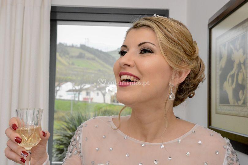 Casamento de Marcia & Silvio