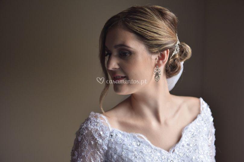Flavio M Photography