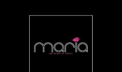 Maria Florista 1