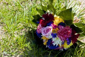 Flor das Travessas