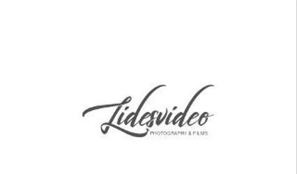 Lidesvideo - Photography & Films 1
