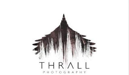 Thrall Photography 1