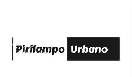 Pirilampo Urbano 1