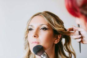Ana Duarte Make up Artist