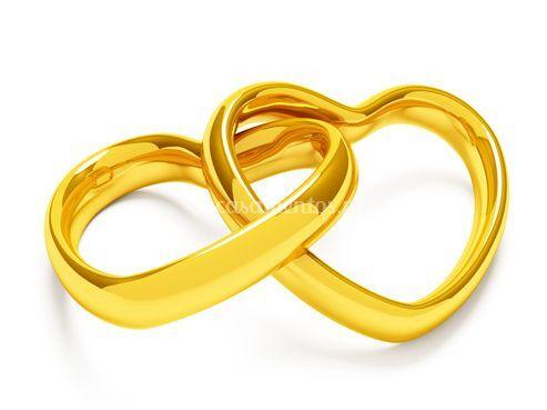 Organize o seu casamento