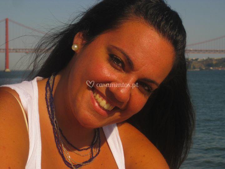 Catarina gonçalves - eventora