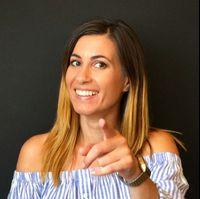 Sílvia Cunha