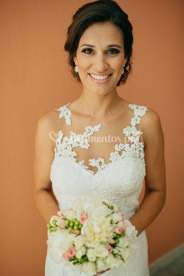2016 Rui Teixeira Wedding Phot