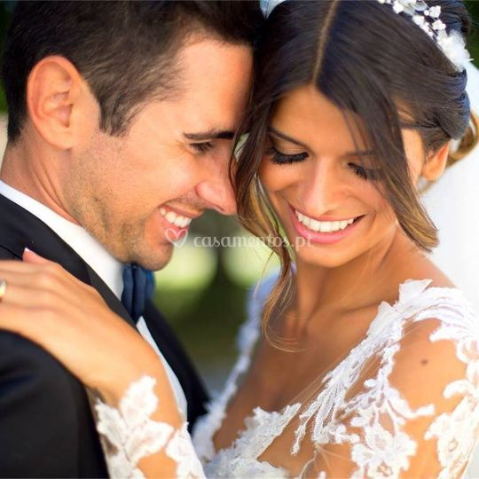 2015 Rui Teixeira Wedding Phot