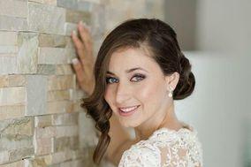 Cátia Almeida Hair & Make Up