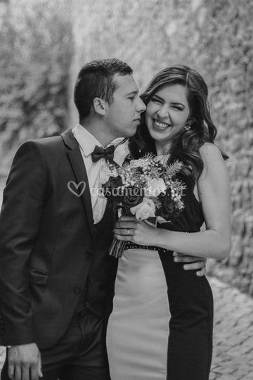 Casamento Viktoria&Oleg