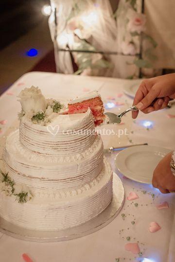 Casamento Chico e Pamela