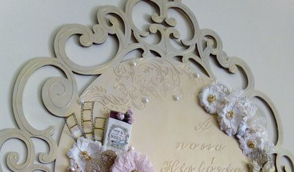Mint & Rose - Crafts and Events