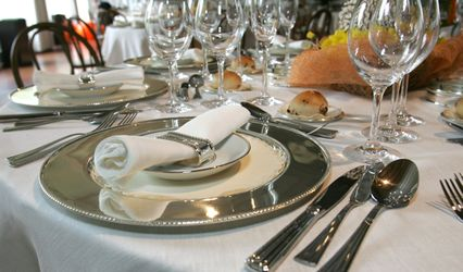 Jubilénio Catering