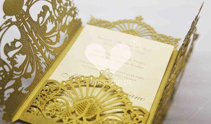 Episódio Design de Casamentos