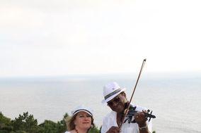 Soneduisa Musica Cubana