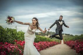 Casar é fixe