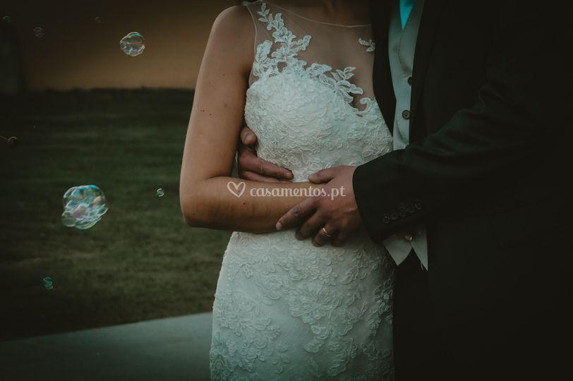 Casamento J+F