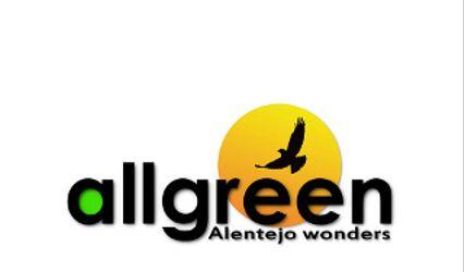 Allgreen Alentejo Wonders 1