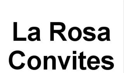 La Rosa Convites 1