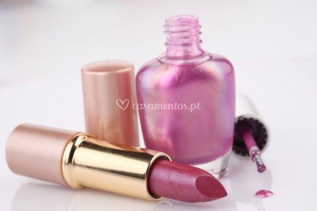 Gloss Pretty