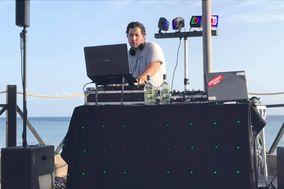 DJ João Diaz