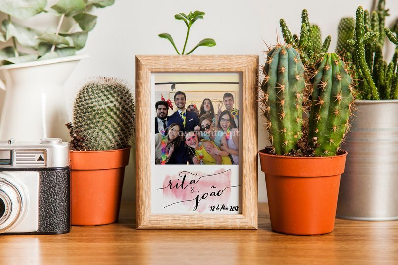 PhotoLove Photobooth Solutions