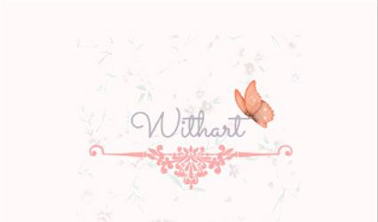 Withart 1