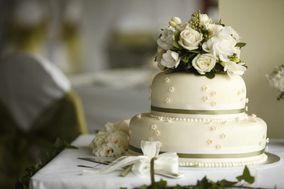 Casamento Por Medida