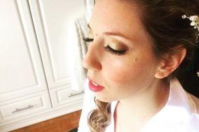Jessicaa Cerdeira Makeup